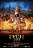 Conquest 1453 - Fetih 1453