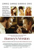 Barney's Version Film İzle