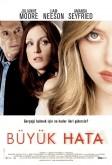 Büyük Hata 2009 Film izle
