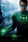 Green Lantern izle