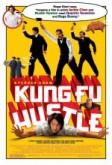 Kung Fu Sokağı  Film izle