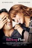 B Planı / The Back-Up Plan – Türkçe Dublaj Kaliteli Full İzle
