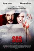 Ses (2010)