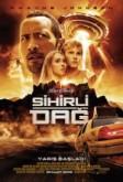Sihirli Dağ 2009 Film izle