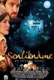 şenlikname Bir Istanbul Masalı filmi izle