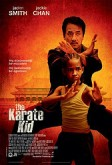 The%20Karate%20Kid