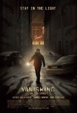Vanishing On 7th Street 2010 Film izle