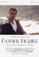 Father Figure (2006) afişi