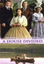 A House Divided (I) (2000) afişi