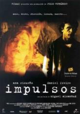 İmpulsos (2002) afişi