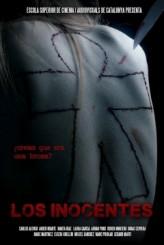 Kanlı Nisan (2013) afişi