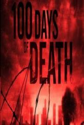 Ölüme 100 Gün (2013) afişi
