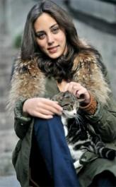 Öykü Karayel profil resmi