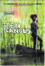 10 Kano