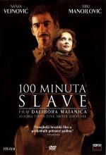 100 Minuta Slave