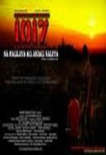 1017: Sa Paglaya Ng Aking Salita (2009) afişi