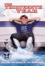 13. Yıl (1999) afişi