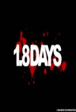 1.8 Days