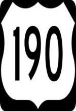 190 (2013) afişi