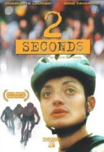 2 Seconds (1998) afişi
