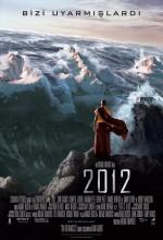 2012 Türkce Dublaj Film izle