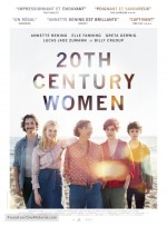 20'inci Yüzyıl Kadınları