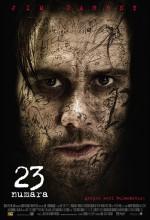 23 Numara izle - The Number 23