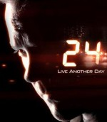 24: Live Another Day Sezon 1