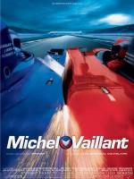 24 Saat Michel Vaillant