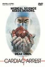 27 Horas Con La Muerte (1981) afişi