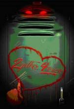 2gether 4ever (2008) afişi