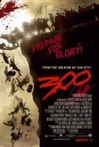 Film : 300 Spartalı - 300