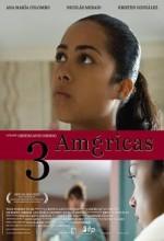 3 Américas