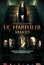 3 Harfliler Marid 1282143555 - EYL�L 2010