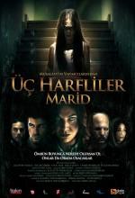 3 Harfliler: Marid