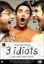 3 Idiots 1281820372 en iyi filmler