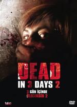 3 Gün İçinde Öleceksin 2