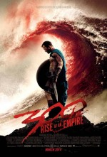 300 Spartalı 2: Bir İmparatorluğun Yükselişi 300 Spartalı 2: Rise of an Empire izle