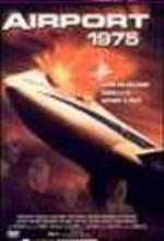 40,000 Fitte ölüm (1976) afişi