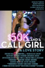 50 Bin Dolar Ve Eskort Kız: Bir Aşk Hikayesi
