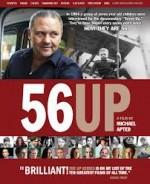 56 UP (2012) afişi