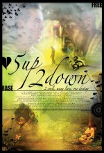 5up 2down (2006) afişi