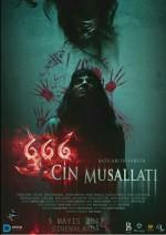 666: Cin Musallatı