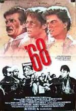 '68 (1988) afişi