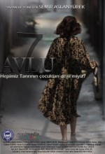 7 Avlu İzle 7 Avlu Filmini İzle