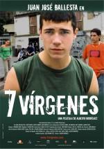 7 Vírgenes