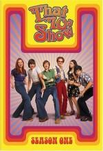 Yeniden 70'ler (1998) afişi