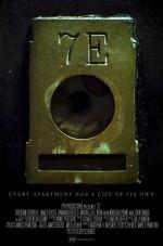 7E (2013) afişi