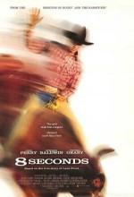 8 Saniye