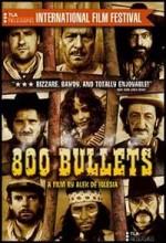 800 Damla Yaş (2002) afişi